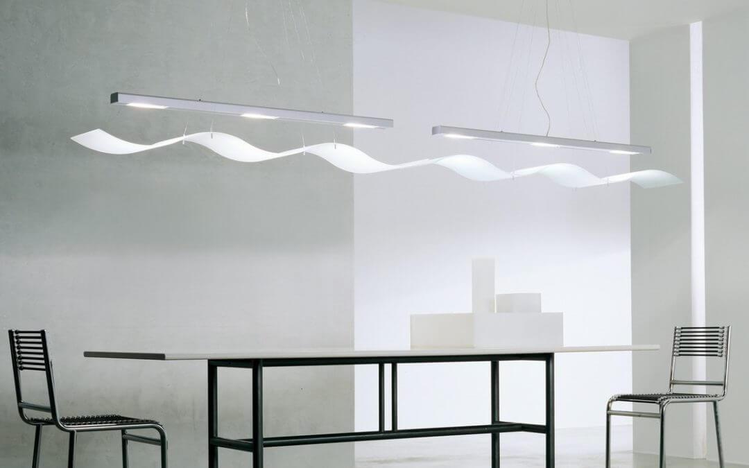 Adding smart LED lighting to your Home