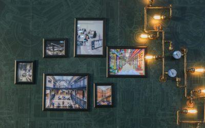5 Best Smart Lights without Hubs